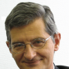Picture of Ferenc Tatrai