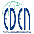 European Distance and E-Learning Network (EDEN), United Kingdom