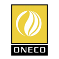 ONECO CONSULTING SL, Spain
