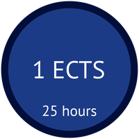 ecps_1ects-2