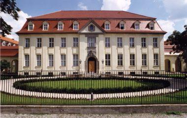 escp-europe-main-building