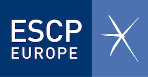 escp_logo2-copy