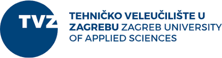 zagreb-university-of-applied-science